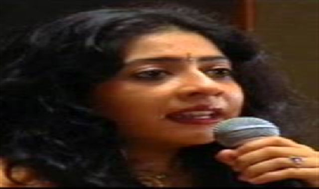 Sanjeevni Bhelande