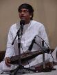 Sarathi Chatterjee