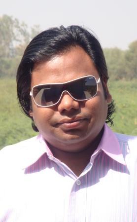 Shambhu Shikhar