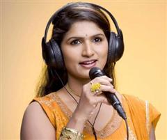 Shamitha Malnad