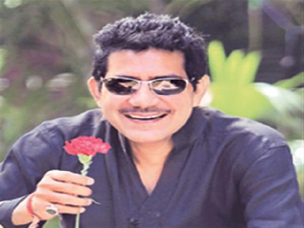 Shankar Swahney