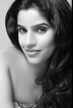 Shashwita Sharma