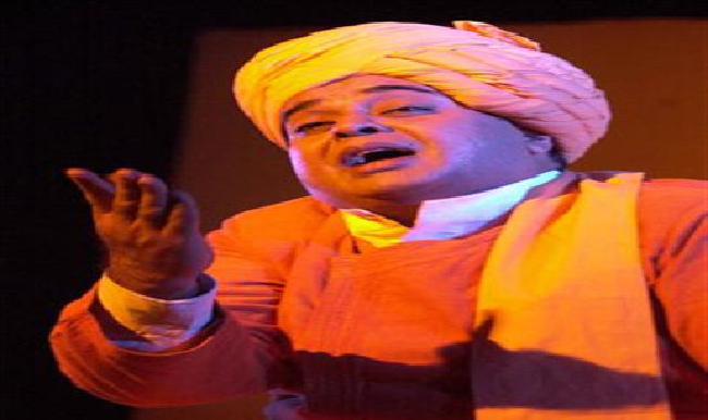 Shekher Sen
