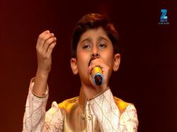 Shreyan Bhattacharya