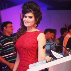 Shweta Lalwani