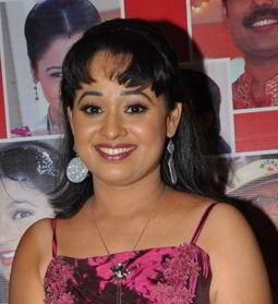 Sonalika Joshi