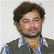Subhodh Bhave