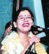 Subhra Guha