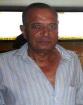 Suresh Chatwal