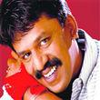 Upendra Limya