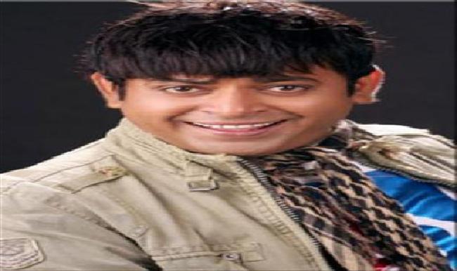 Vijay ishwarlal pawar -vip