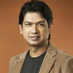 Vijay parkash