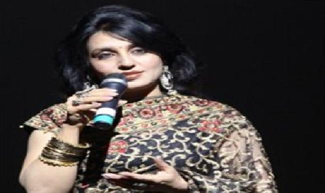 Vimmi Chaudhary