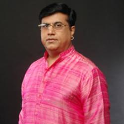 Vipin Sachdeva