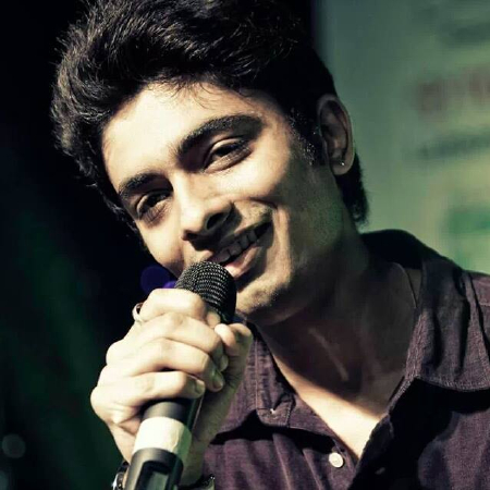 Abhay Jodhpurkar on ArtisteBooking