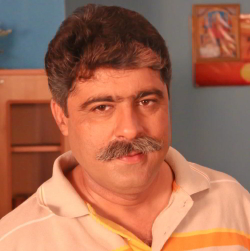 Ajay Paul Singh Andotra on ArtisteBooking