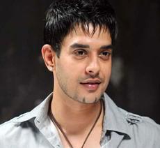 Hasan Zaidi on Artistebooking