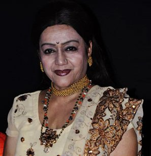 jayshree t tv celebrity official contact website for