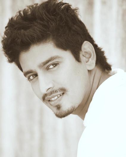khushwant walia and disha parmar dating website