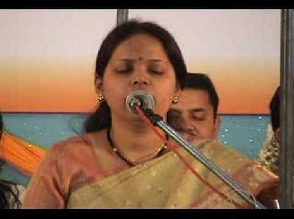 Leepika Bhattacharya