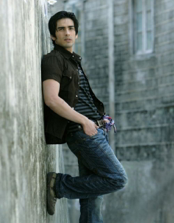 Mohit Sehgal on ArtisteBooking