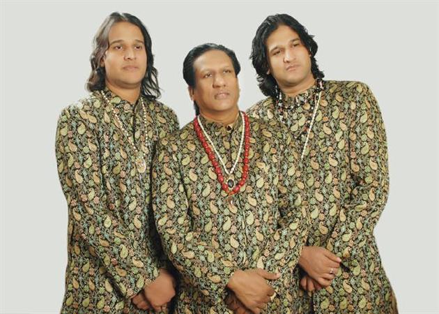 Nizam Bandhu
