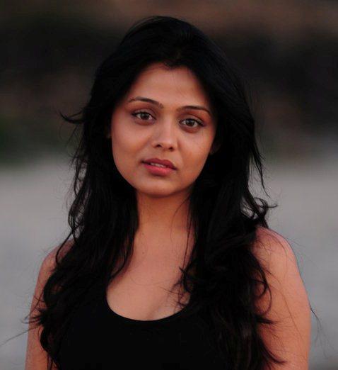 Prathana Behere on ArtisteBooking