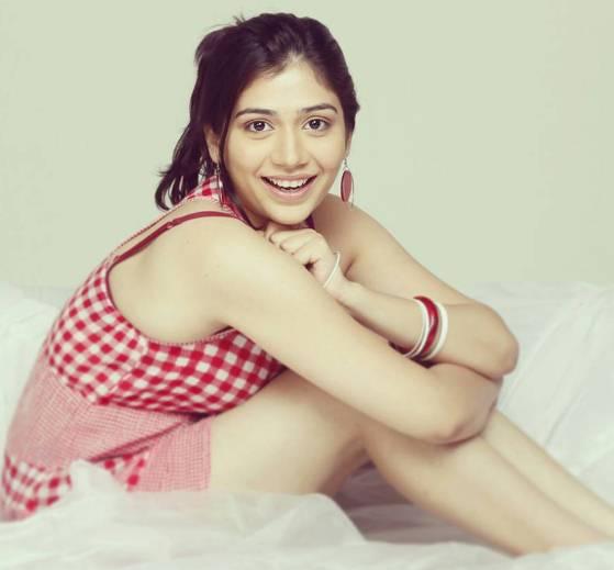 Priyanka Panchal on Artistebooking