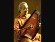 Pt. Ajay Pohankar
