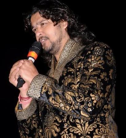 Raja Hassan