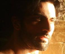 Rajbeer Singh on Artistebooking