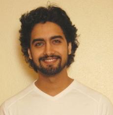 Rohit Purohit on Artistebooking