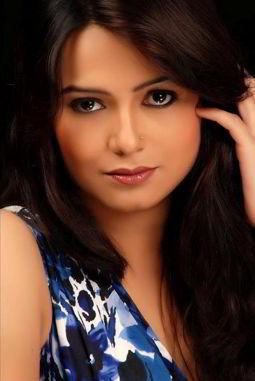 Samiksha Bhatnagar