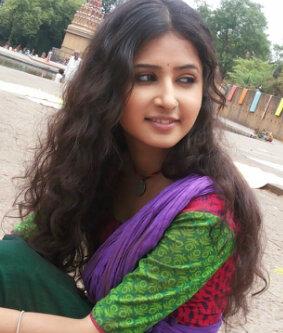 Sana Sheikh on Artistebooking
