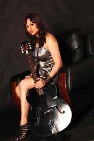 Sumedha Karmahe
