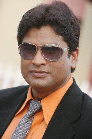 Uday Dahiya