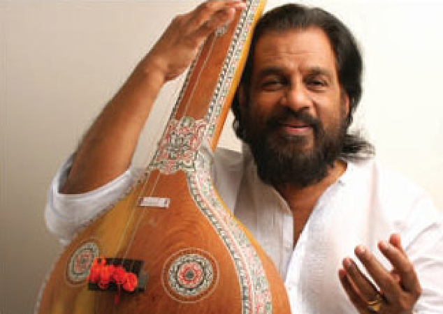 Best Of Yesudas 19 Tamil Songs  TamilTunescom