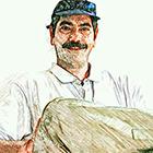 Uday Singhwala