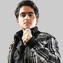 Abhas Joshi
