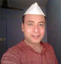 Abhay Harpade