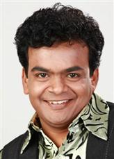Ajit Kumar Koshti