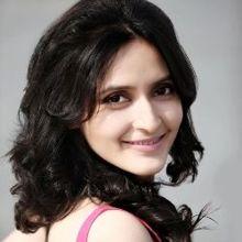 Arpita Mukherjee