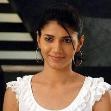 Arshima Thapar