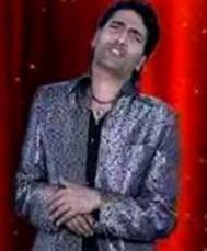 Ashok Mishra