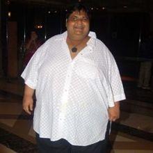 Azad Kavi