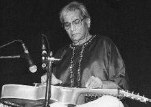 Brij Bhushan Kabra
