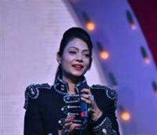 Charu Semwal