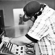 DJ SARJ