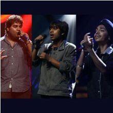 Devender & Amit