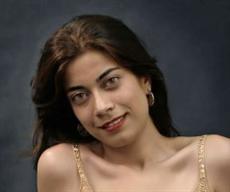 Devika Chawla